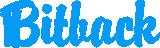 Bitback logo
