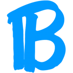 Profile picture of bitback