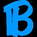 Profile picture of bitback